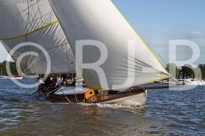 OultonWK2015No-166.jpg
