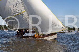 OultonWK2015No-167.jpg