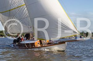 OultonWK2015No-175.jpg