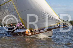 OultonWK2015No-177.jpg