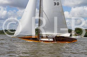 OultonWK2015No-188.jpg
