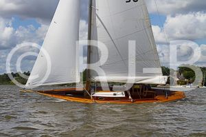 OultonWK2015No-189.jpg