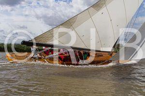 OultonWK2015No-99.jpg