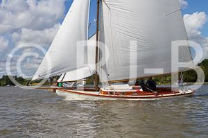 OultonWK2015No-215.jpg