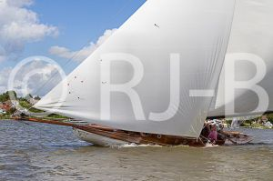 OultonWK2015No-241.jpg