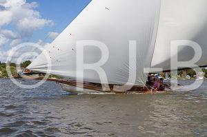 OultonWK2015No-245.jpg