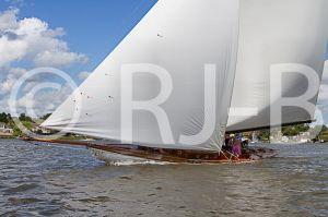 OultonWK2015No-246.jpg