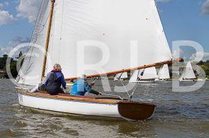 OultonWK2015No-266.jpg