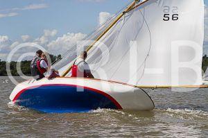 OultonWK2015No-270.jpg