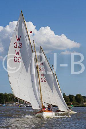 OultonWK2015No-306.jpg