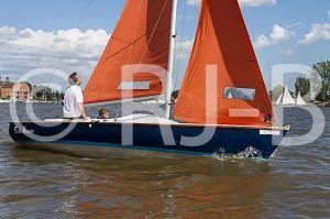 OultonWK2015No-315.jpg