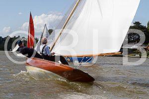 OultonWK2015No-326.jpg