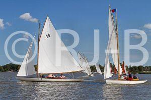 OultonWK2015No-341.jpg