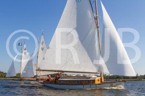 BartonCYR101018-498.jpg