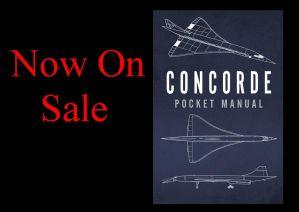ConcordePM2.jpg