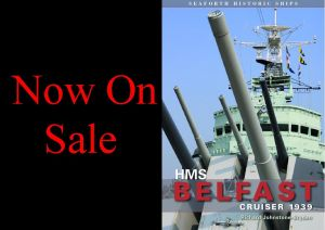 HMS Belfast published3a.jpg