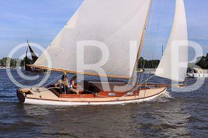 c41-OultonWk09N196.jpg
