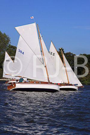 c53-OultonWk09N665.jpg