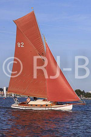 c60-OultonWk09N239.jpg