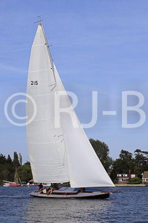 c7-OultonWk09N134.jpg