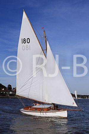 c82-OultonWk09N198.jpg