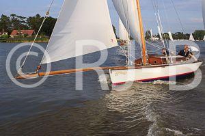 OultonWk11No0233.jpg
