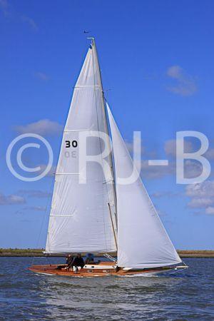 c44-YNR09N315.jpg