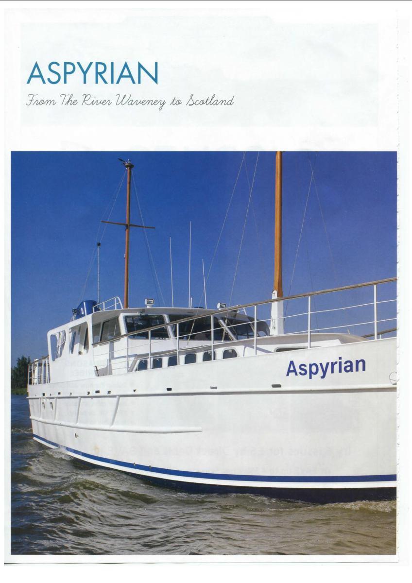 AspyrianAAp1