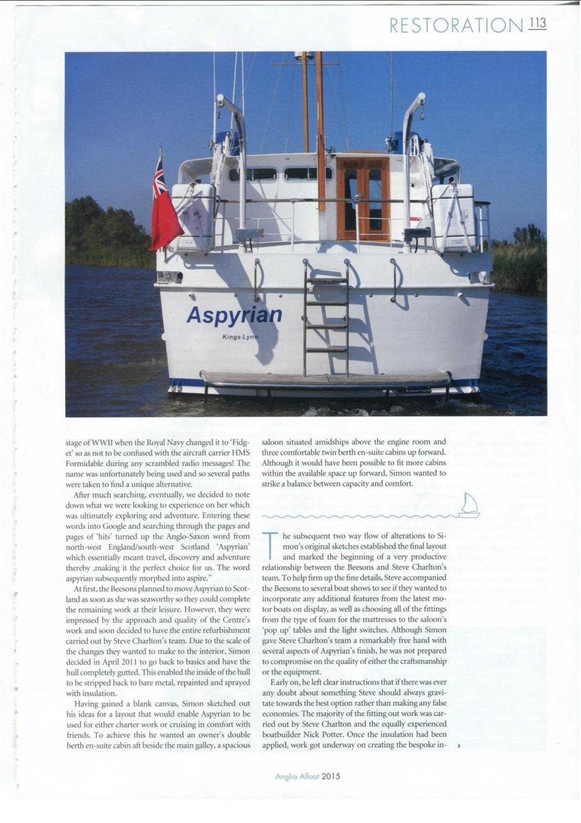 AspyrianAAp4