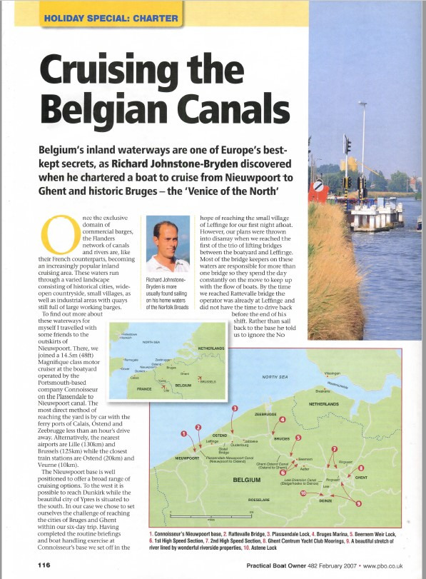 BelgiumPBOp1