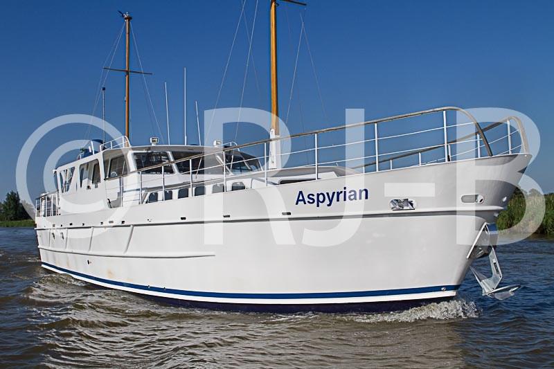 AspyrianTempNo-170