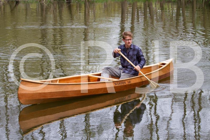 BoatsApr16No-132