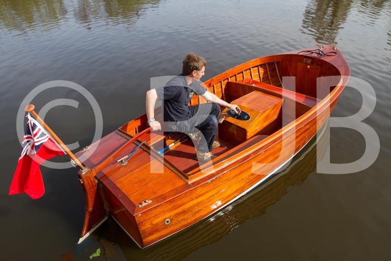 BoatsApr16No-76