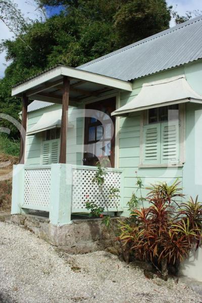 Caribbean0585