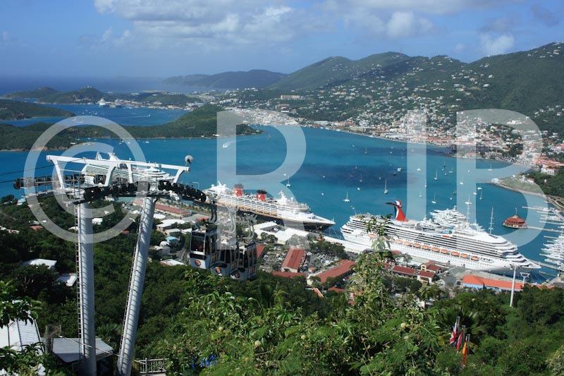Caribbean1123