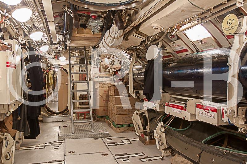 HMSAllianceMar14No-21
