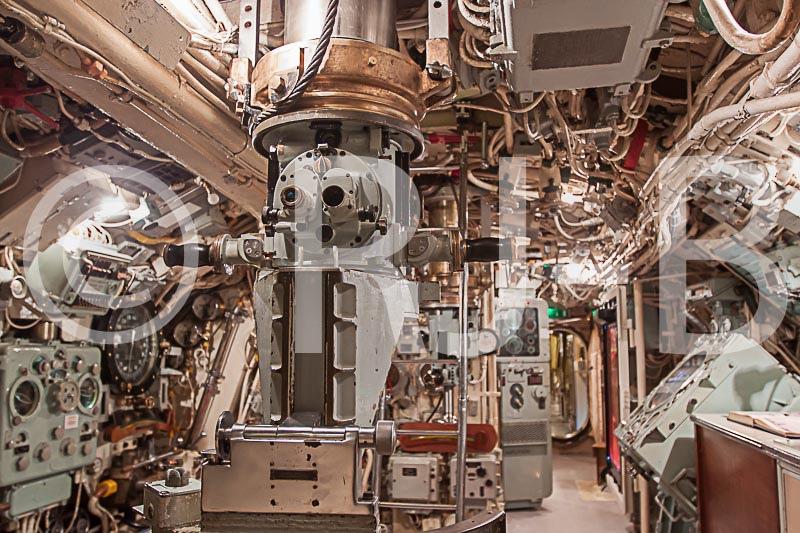 HMSAllianceMar14No-210