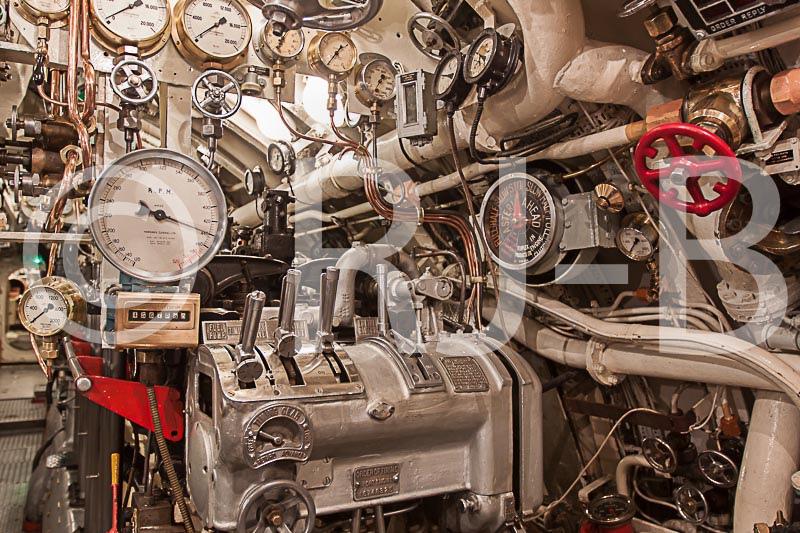 HMSAllianceMar14No-288