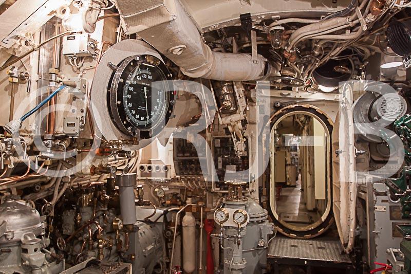 HMSAllianceMar14No-295
