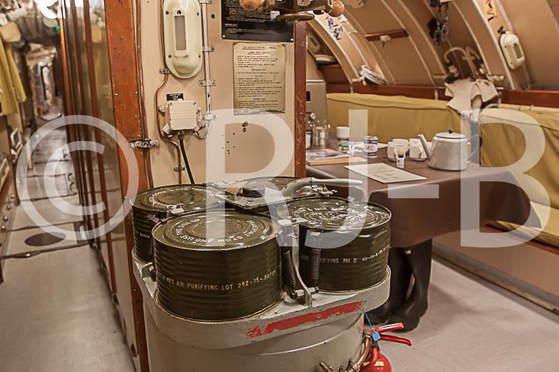 HMSAllianceMar14No-61