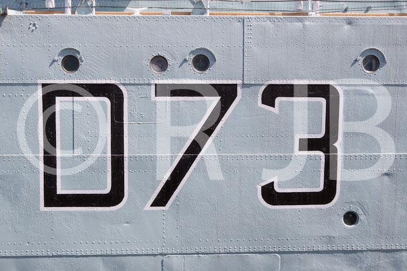 HMSCavalier110614No-136