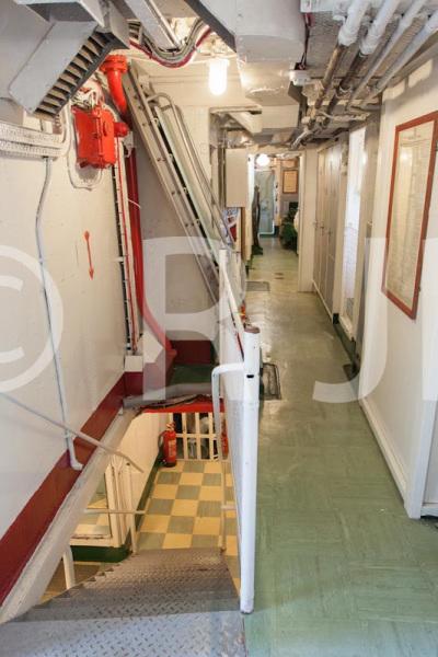 HMSCavalier110614No-700