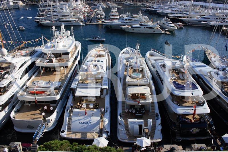 Monaco842