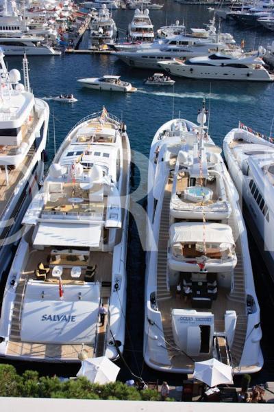 Monaco845