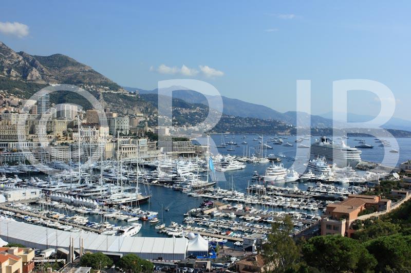 MonacoSep08No0011
