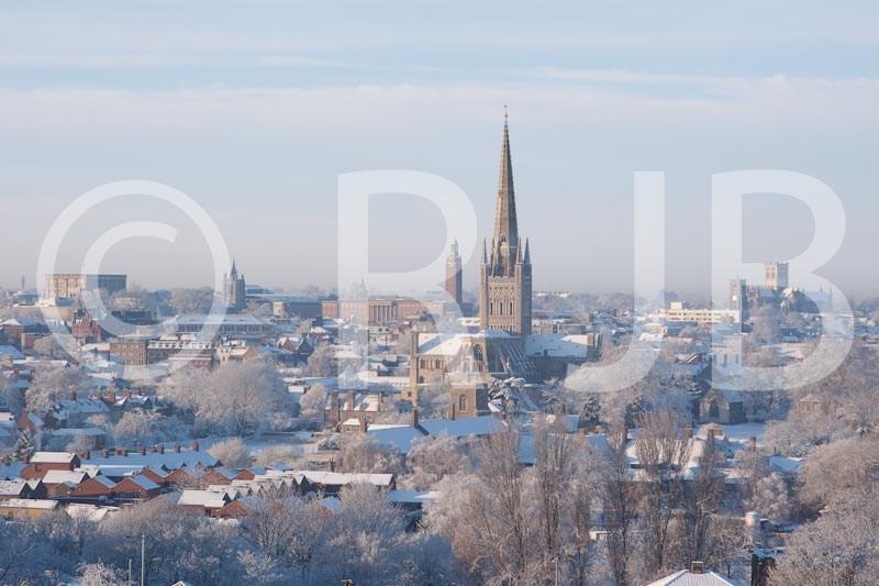 Norwich160113No-29