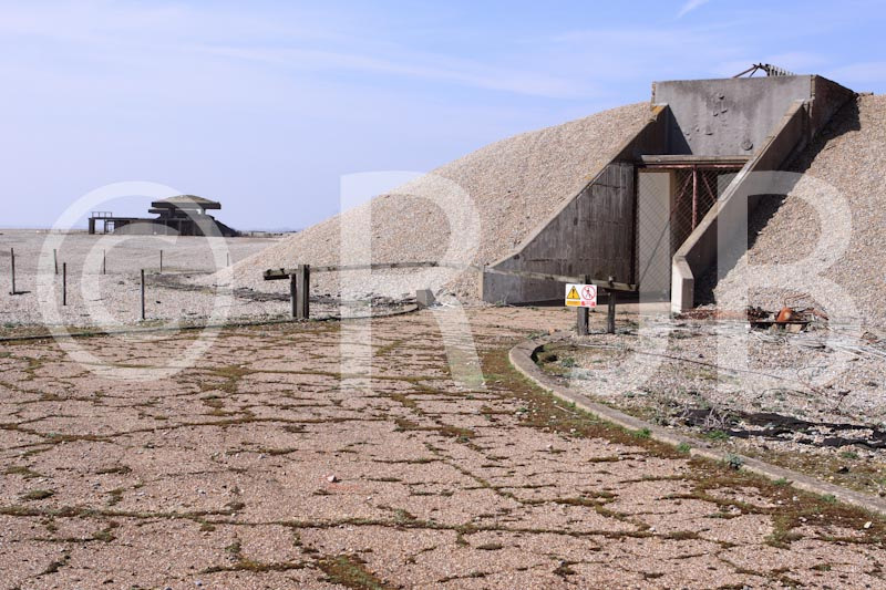 Orfordness09No150