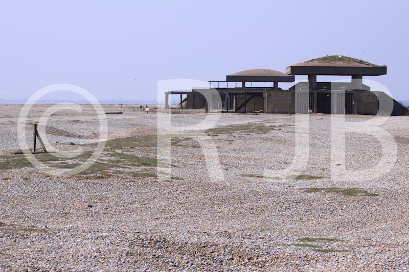 Orfordness09No198