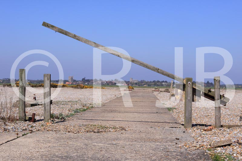 Orfordness09No365