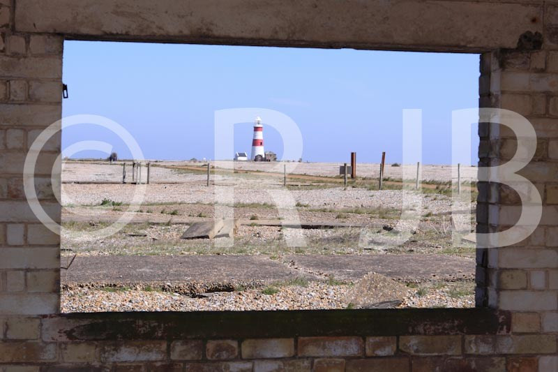 Orfordness09No501